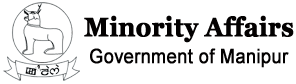 welcome official website of Minorities & Affairs